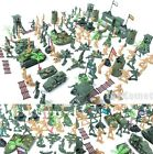 Accessories Army Playset