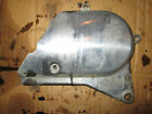 1981 Suzuki GS850 GS 850G 850 left side case cover engine motor