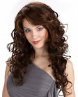 Mambo Lace Front Wig by Tony of Beverly