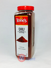 Tone's Chili Powder Shaker