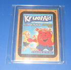2015 Topps Wacky Packages Trading Cards 6