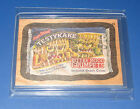 2013 Topps Wacky Packages All-New Series 10 Trading Cards 14