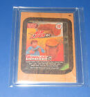 2013 Topps Wacky Packages All-New Series 10 Trading Cards 23
