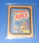 2015 Topps Wacky Packages Trading Cards 9