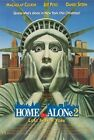 Home Alone 2 :Lost in New York Ver A Movie Poster Orig