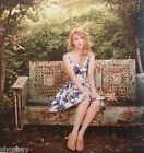 Taylor Swift Vintage Photo Package Lot Parade Magazine+L A Times Newspaper 2010