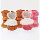 Fancy Dress up Dog Pet Cute Puppy Shoes Chihuahua Boots For Small Dog