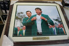 Bubba Watson Partners with eBay to Raise Money for Charity 7
