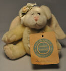 Boyds Bears & Friends - Aurora - Investment Collection - 6 Inch Plush Bear