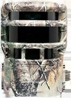 MOULTRIE FEEDERS CO Moultrie P-150i Panoramic 8mp No-Glow Camera Realtree Xtra ,