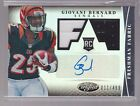 2013 Panini Certified Football Cards 16