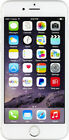 Apple iPhone 6 16GB Silver Factory Unlocked Smartphone