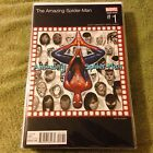 Spider-Man Trading Cards Guide and History 34