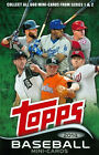 2014 TOPPS ONLINE EXCLUSIVE MINI BASEBALL CARDS 2 FACTORY SEALED BOX LOT