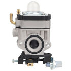 Carburetor Carb Echo SRM 260 261 260S 261S 261SB String Trimmer