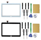 Touch Screen Digitizer Replacement for Samsung Galaxy Tab Pro 10.1