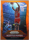 10 Cool Scottie Pippen Cards to Add to Your Collection 19