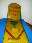 vintage pinball The Hoge MFG.Co Inc New York, the 30s
