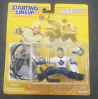 FELIX POTVIN 1998 STARTING LINEUP FIGURE