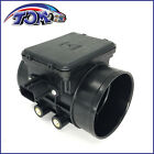 BRAND NEW MASS AIR FLOW SENSOR FOR GEO TRACKER SUZUKI SIDEKICK 16L 1380058B00