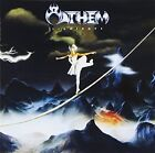 Tightrope [Audio CD] Anthem