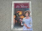 A Beka Grade 10 Silas Marner by George Eliot Reading Book