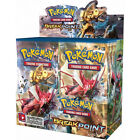 Pokemon TCG XY BREAKpoint Booster Box 36 Packs Sealed READY TO SHIP PRIORITY