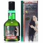 10X Kesh King Hair Oil LossTreatment Baldness Loss Indian Herbal Ayruvedic 120ml