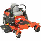 Ariens IKON X 42 42 22HP Zero Turn Lawn Mower