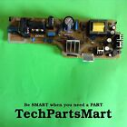 PD2139A-2 23590229A Toshiba 46HM95 Projection TV Sub Power Supply Board