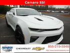 Chevrolet: Camaro 2dr Coupe for $1000 dollars