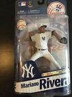 McFarlane Toys MLB MARIANO RIVERA Figure New York Yankees GOLD Variant #236 500