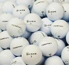 24 Mint Dixon Earth High Performance Eco Friendly AAAAA Used Golf Balls