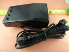 Foot Speed Control Pedal Singer 1486,1492,1730,1802,2102,2112,2302,2404,2505