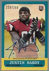 2015 Topps Football Cards 84