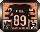 Mike Ditka Cards, Rookie Card and Autographed Memorabilia Guide 29