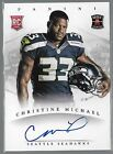 2013 Topps Football Cards 65