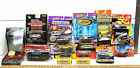 16 Pc Vintage Matchbox Racing Champions Johnny Lightning Mixed Die Cast Car Lot