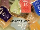 NEW SCENTSY 32oz WAX BAR FREE SHIPPING CLASSICS FREE SHIPPING