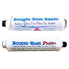 MASTER Boogie Blue Garden Filter Listing Basic Classic  PLUS SAVE  BAY HYDRO