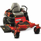 Ariens IKON XL 52 52 24HP Kohler Zero Turn Lawn Mower