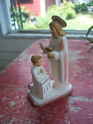 Boy Figurine ~ Catholic