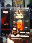 NECA The Silence of the Lambs Cult Classics Series 5 Hannibal Lecter