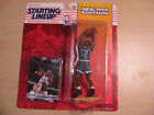 Starting Lineup 1994 NBA Edition - Shaquille O'Neal - Action Figure