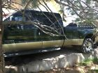 Ford: F-350 Leather 2000 ford for $2500 dollars