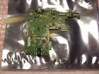 2015 New 3DS XL Main board Motherboard Replacement Part Nintendo WORKING