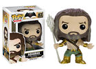 Ultimate Funko Pop Aquaman Figures Checklist and Gallery 18