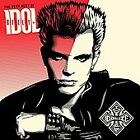 The Very Best of Billy Idol: Idolize Yourself by Billy Idol (CD, Jul-2008, Capit