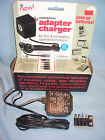 NEW Dynamic Universal Power Supply 3-9v AC/DC Adapter Battery Charger Games Toys