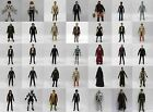 Doctor who Donna Noble Cyberman MASTER 10th 4th 3th 5TH 7TH 9th Doctor master
